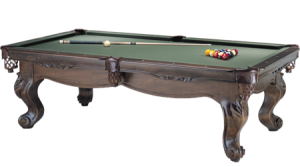 Janesville Pool Table Movers image 2